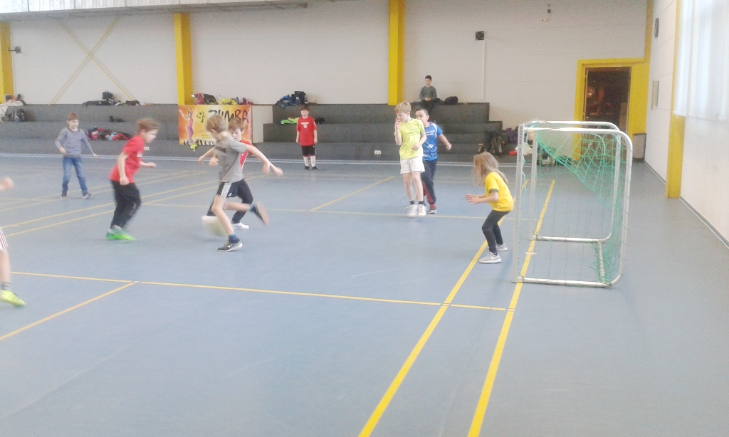2018-02_GS-SAD_News_NB-Sportparkangebote (1)