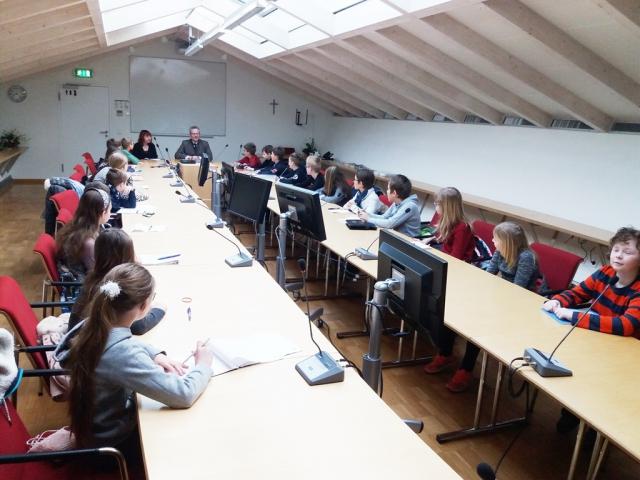 2018-03_GS-SAD_News_Klasse-Rathausbesuch (2)