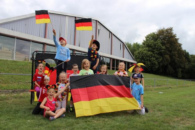 2018-07_GS_SAD_News_Sportfest_weitere (1)