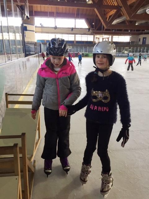 2019-04_GS-SAD_News_Eislaufhalle-Weiden (2)
