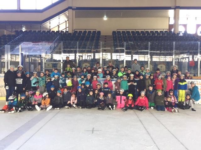 2019-04_GS-SAD_News_Eislaufhalle-Weiden (3)