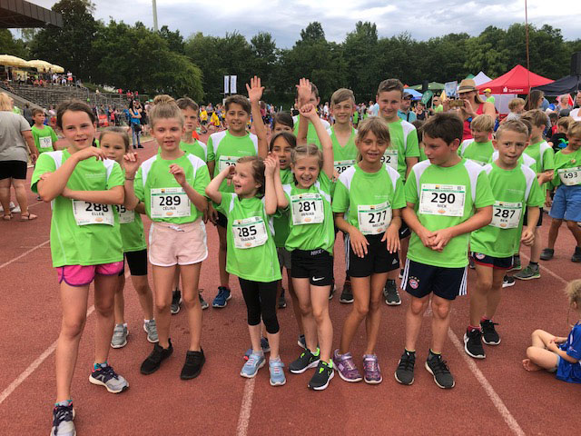 2019-07_GS-SAD_News_Charity-Stadtlauf-2019-2)