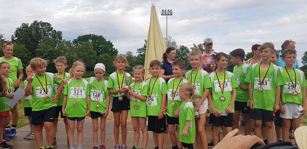 2019-07_GS-SAD_News_Charity-Stadtlauf-2019(3)