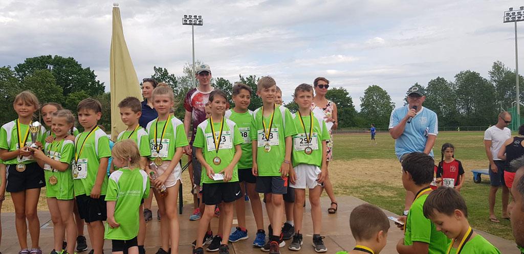 2019-07_GS-SAD_News_Charity-Stadtlauf-2019(4)