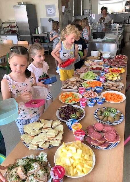 2019-07_GS-SAD_News_Gesundes-Fruehstueck-Klasse3 (3)