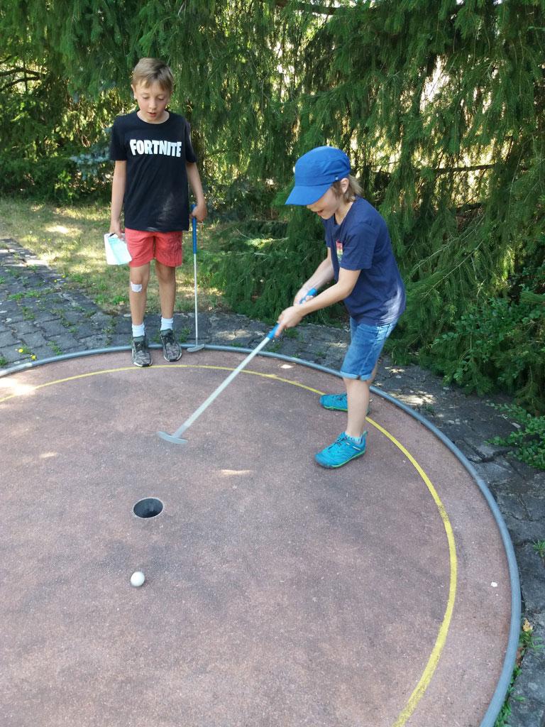 2019-07_GS-SAD_News_Sportwoche(9)