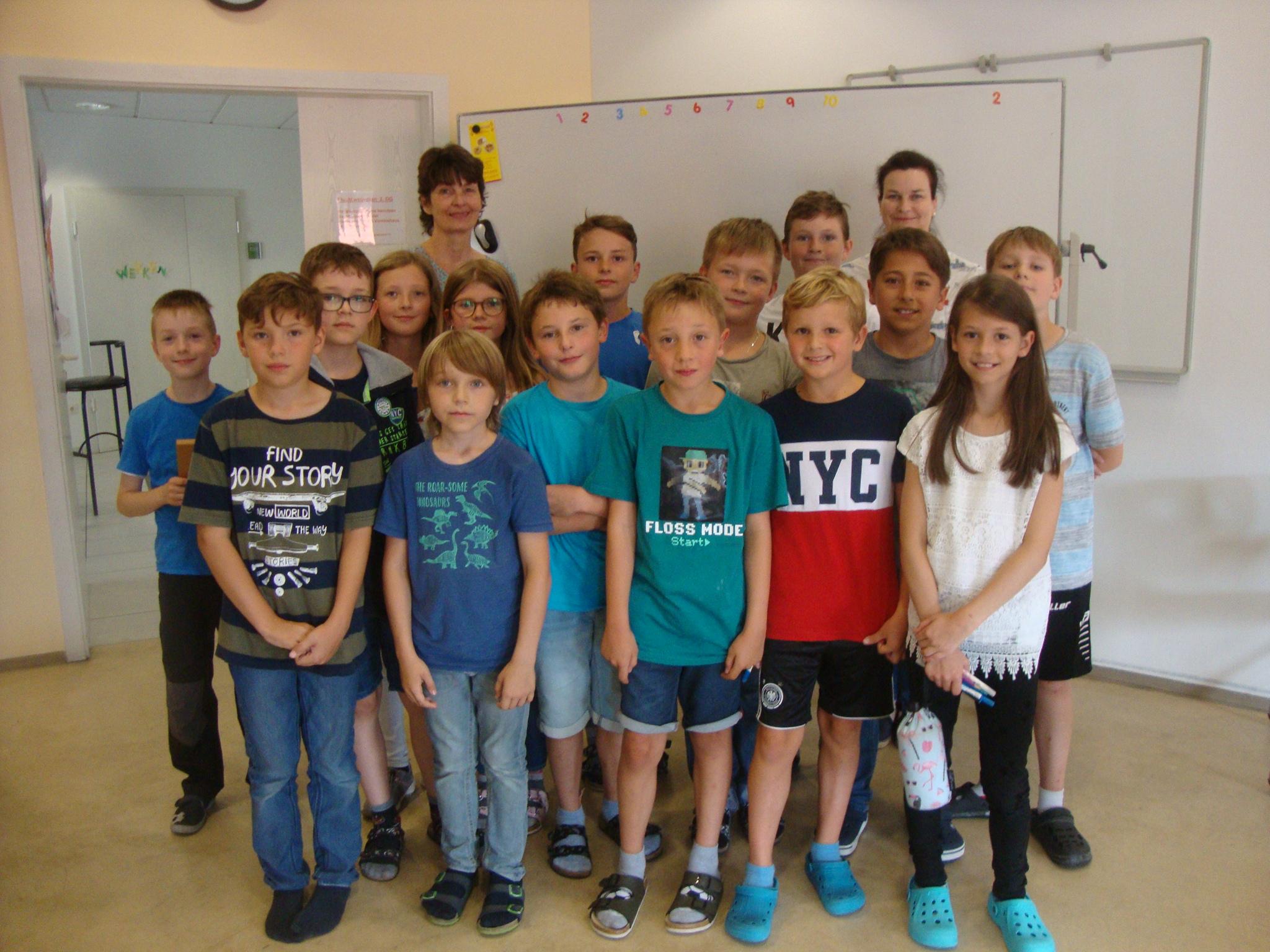 2019-07_GS_Camebridgeprüfung-1