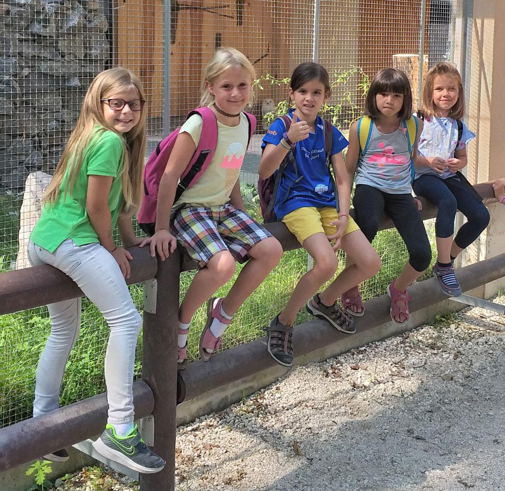2019-09_GS-SAD_NB_News_Sommerferien-2019-(8)
