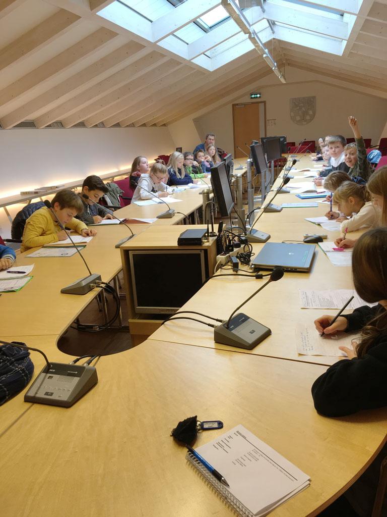 2019-10_GS-SAD_News_Besuch-Oberbürgermeister-(Bildrechte-bei-Sabine-Brunner)-(3)