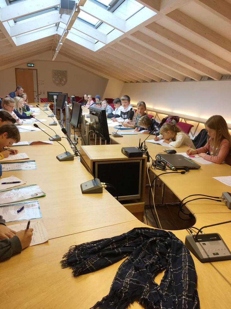 2019-10_GS-SAD_News_Besuch-Oberbürgermeister-(Bildrechte-bei-Sabine-Brunner)-(4)