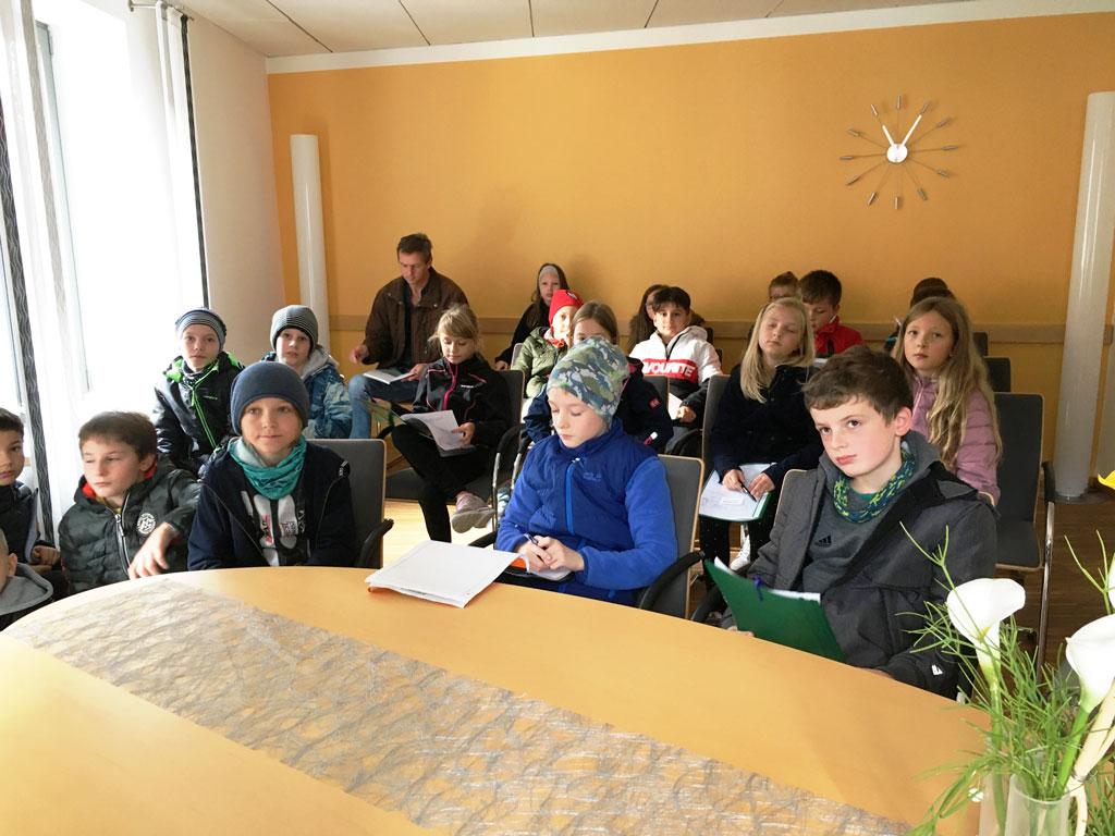 2019-10_GS-SAD_News_Besuch-Oberbürgermeister-(Bildrechte-bei-Sabine-Brunner)-(6)