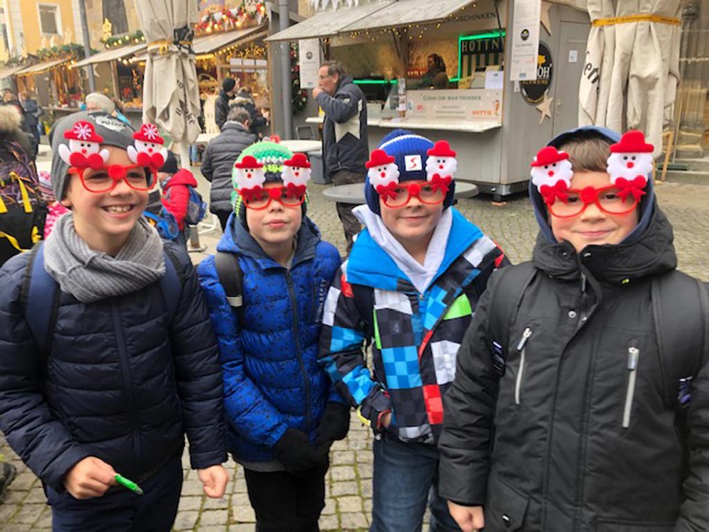 2019-12_GS-SAD_News_Theaterfahrt-Weihnachtsmarkt (1)