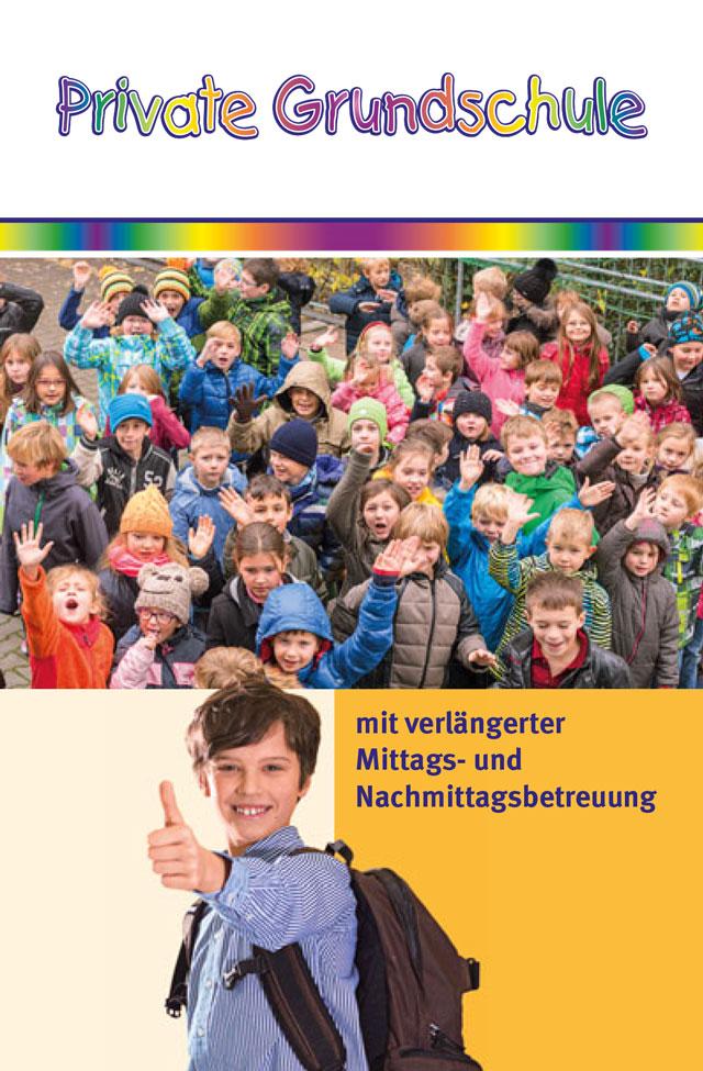 Flyer_Private_Grundschule_Doepfer