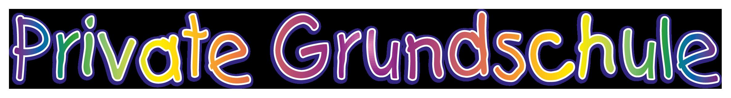 Logo_DOE-Grundschule_web