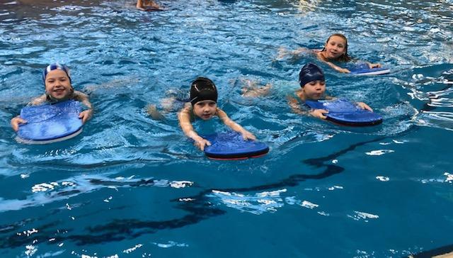 2020-01_GS-SAD_News_Projektwoche-Schwimmen (2)