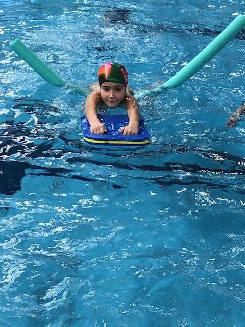 2020-01_GS-SAD_News_Projektwoche-Schwimmen (3)