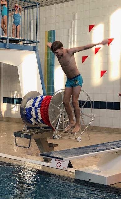 2020-01_GS-SAD_News_Projektwoche-Schwimmen (4)