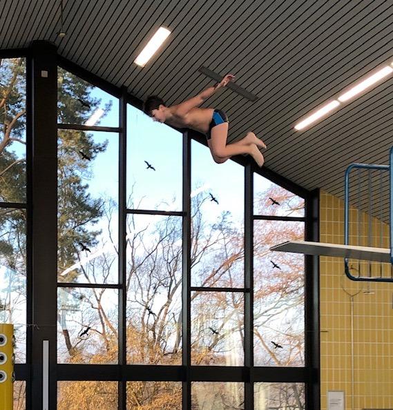 2020-01_GS-SAD_News_Projektwoche-Schwimmen (5)